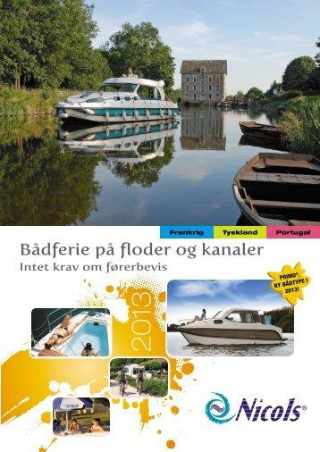 Catalogue NICOLS 2013-L.indd