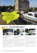 Catalogue NICOLS 2013-L.indd - Page 4