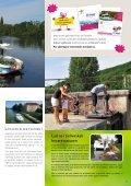 Catalogue NICOLS 2013-L.indd - Page 5