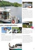 Catalogue NICOLS 2013-L.indd - Page 7