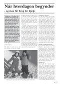 Februar 2006 - Adoption og Samfund - Page 3