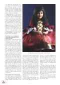 Februar 2006 - Adoption og Samfund - Page 4