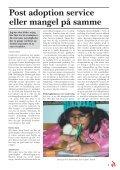 Februar 2006 - Adoption og Samfund - Page 5