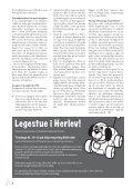 Februar 2006 - Adoption og Samfund - Page 6