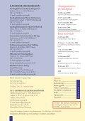 Sct. Georg - Sct. Gilderne - Page 2