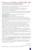 Sct. Georg - Sct. Gilderne - Page 7