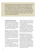 KATTENS ADFÆRD - Dyrenes Beskyttelse - Page 2