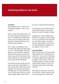 KATTENS ADFÆRD - Dyrenes Beskyttelse - Page 6