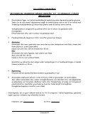 Kvt. 6 Gammel Kirkegård - Holstebro Kirkegaarde - Page 4