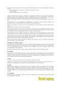 Garanticertifikat for solcelleanlæg leveret af Harald Nyborg - Page 3