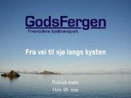 GodsFergen Introduksjon - Mai 2013.pdf