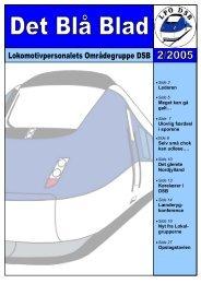 Nr. 2/2005 - Lpo Dsb