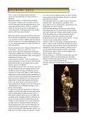 årsmelding 2011 - BLOK - Page 4