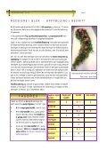 årsmelding 2011 - BLOK - Page 7