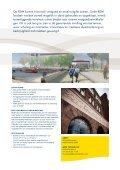 BESCHIkBaRE kavELS - Port of Rotterdam - Page 2