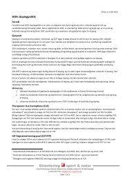 Dopingpolitik - Dansk Orienterings-Forbund