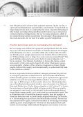 Ny økonomisk tænkning ved INET centret i - De Økonomiske Råd - Page 7