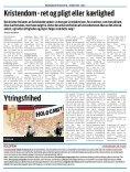 pdf-udgave - Nøvlingskov Efterskole - Page 2