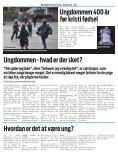 pdf-udgave - Nøvlingskov Efterskole - Page 3