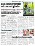 pdf-udgave - Nøvlingskov Efterskole - Page 4