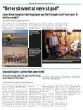 pdf-udgave - Nøvlingskov Efterskole - Page 7