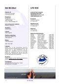Det Blå Blad - Lpo Dsb - Page 2