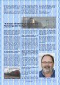Det Blå Blad - Lpo Dsb - Page 5