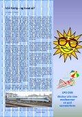 Det Blå Blad - Lpo Dsb - Page 7