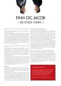 Finn og Jacob - Lollands Bank - Page 6