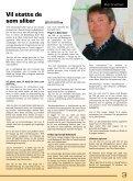 Folk og Kirke - Den norske kirke i Haugesund - Page 3