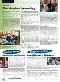 Folk og Kirke - Den norske kirke i Haugesund - Page 6
