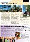 Folk og Kirke - Den norske kirke i Haugesund - Page 7
