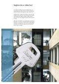 CLIQ dp brochure - Ruko - Page 2