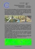 CQ COLOGNE rådgiving rydning af ammunition I mange steder i ... - Page 2