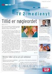 TV 2 medienyt-17a