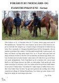 toppurnyt juni 2010 - Page 6