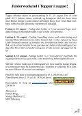 toppurnyt juni 2010 - Page 7