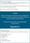 Vejledende retningslinier for opbevaring af olier og kemikalier - Page 7