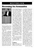 bestyrelsen - Senior - DBU - Page 3