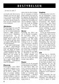 bestyrelsen - Senior - DBU - Page 4