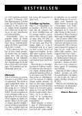 bestyrelsen - Senior - DBU - Page 5