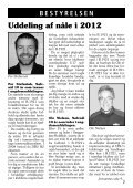 bestyrelsen - Senior - DBU - Page 7