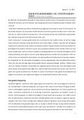 Den Græske uafhængighedskrig og nationalidentitetens ... - e-agora - Page 2