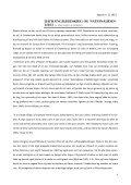 Den Græske uafhængighedskrig og nationalidentitetens ... - e-agora - Page 6