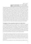 Den Græske uafhængighedskrig og nationalidentitetens ... - e-agora - Page 7