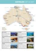 Australien katalog - Jesper Hannibal - Page 3