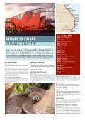 Australien katalog - Jesper Hannibal - Page 4