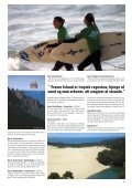 Australien katalog - Jesper Hannibal - Page 5