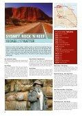 Australien katalog - Jesper Hannibal - Page 6