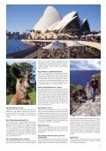 Australien katalog - Jesper Hannibal - Page 7